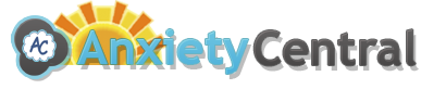 Anxiety Central Forums & Chat Room